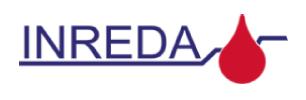 Skilled Servicedesk Medewerker