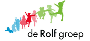 (Afstudeer) Stage bij De Rolf Groep
